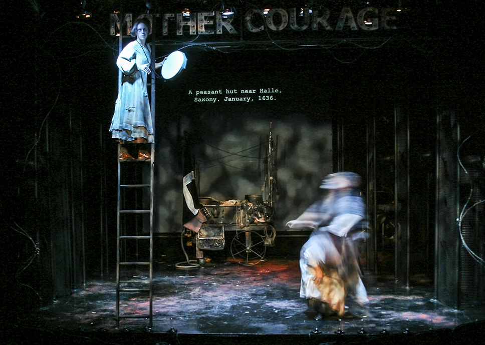 mother-courage