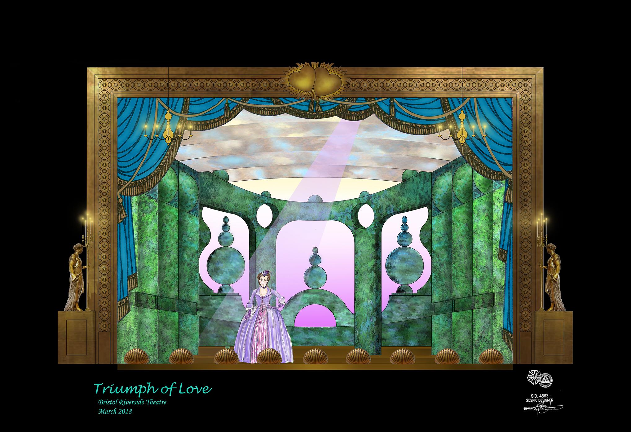 triumph-of-love